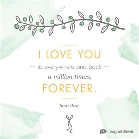 wedding quotes pics modern wedding quotes for your wedding invitation or wedding program magnetstreet wedding