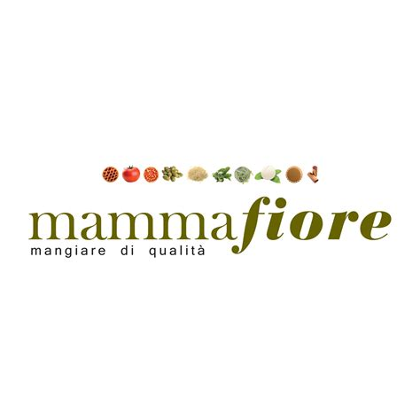 mamma fiore mammafiore mangiare di qualit 224 sant boi de llobregat guia33