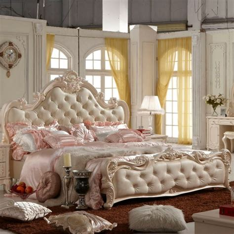 Table De Chevet Blanche 887 by 17 Best Images About Chambre 224 Coucher On