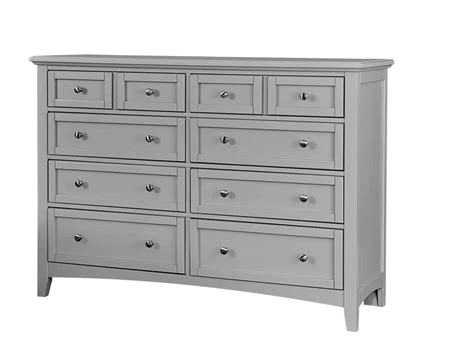 dove grey bedroom furniture bonanza dove grey sleigh brown squirrel furniture