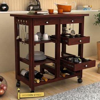 kitchen trolley designs with price kitchen trolley buy kitchen trolleys online india best