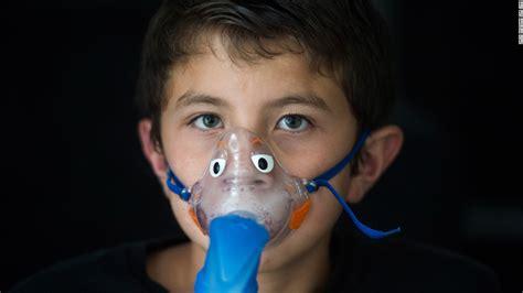 A Sick Says by Pediatricians Say Florida Hurt Sick To Help Big Gop
