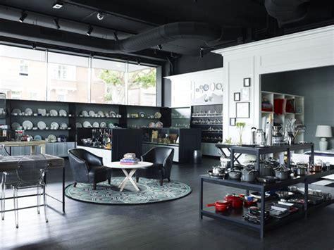 Home Design Show Sydney | 100 home design stores sydney sydney motor works