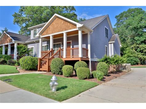 Small Homes For Rent In Marietta Ga Top 25 Rent To Own Homes In Marietta Ga Justrenttoown