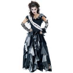 16 awesome halloween costumes for women style motivation