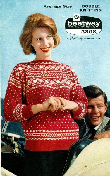 knitting pattern christmas jumper uk christmas knitting patterns from the vintage knitting lady