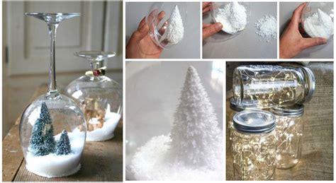 Simple Crafts For Home Decor diy no 235 l 15 id 233 es d 233 co rep 233 r 233 es sur pinterest