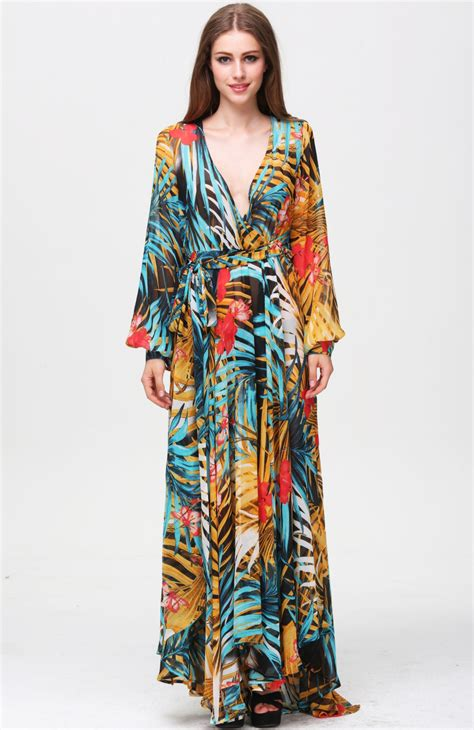 Maxi Dresslong Dressdress maxi summer dresses dresscab