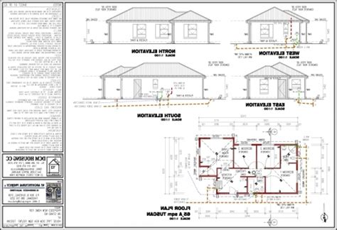 house plan ideas south africa gorgeous 3 bedroom house plans designs south africa