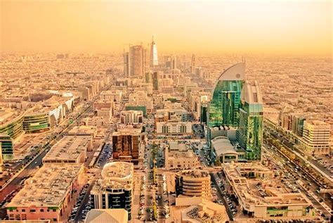riyadh   places  visit  riyadh province top