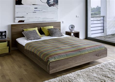 Superking Headboard Uk by Quelques Liens Utiles