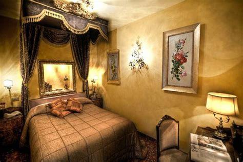hotel co de fiori rome italy hotel co de fiori rome hotels rome