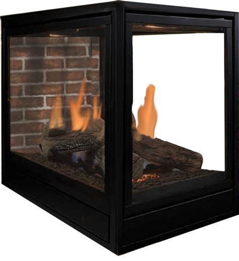 modern direct vent gas fireplace majestic clldvpsc pearl direct vent gas fireplace modern