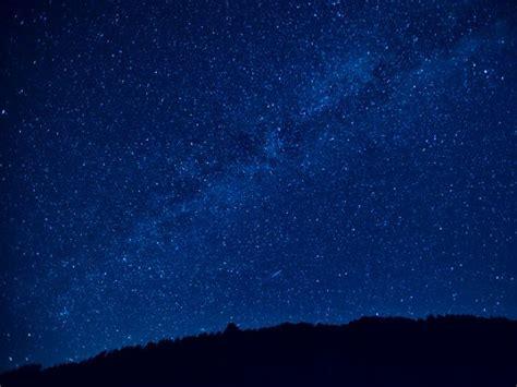 cielo stellato in cielo di giugno 2016 sole pianeti congiunzioni e
