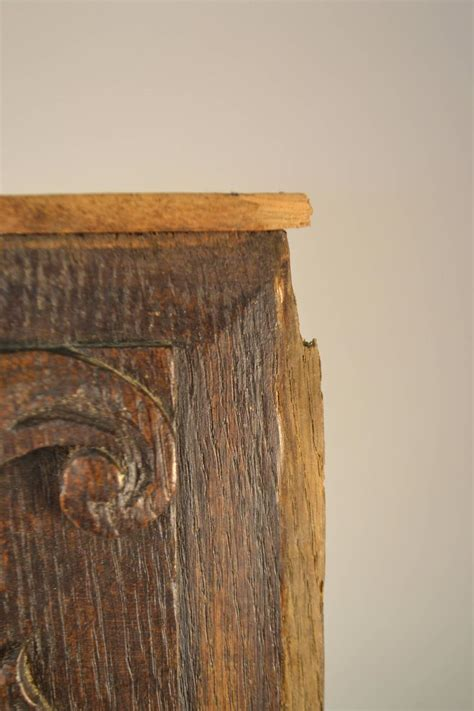 18th century woodworking 18th century carved wood panel at 1stdibs