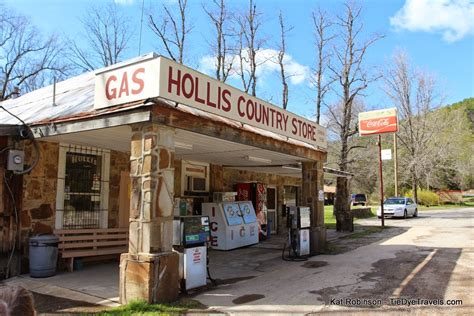 country store the hollis country store since 1930 tie dye travels