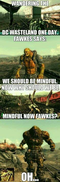 Deathclaw Meme - fallout memes google search fallout pinterest heart attack what s the and hallways