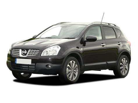 nissan qashqai 2007 nissan qashqai 2 0 dci 4wd photos and comments www