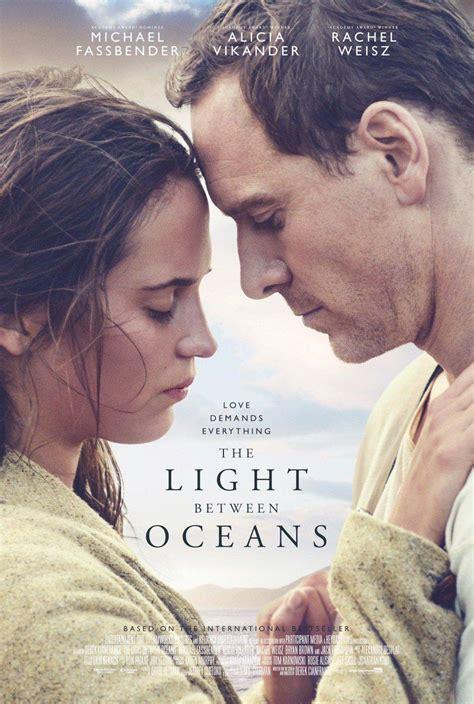 light between oceans netflix the light between oceans 2016 filmaffinity