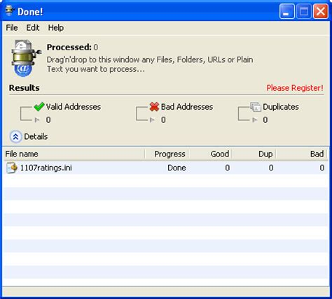 E Mail Address Finder Free Hotmail Email Address Lookup Free