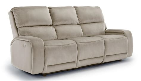 best foam for couch cushions best home furnishings matthew s650rp4 power reclining sofa