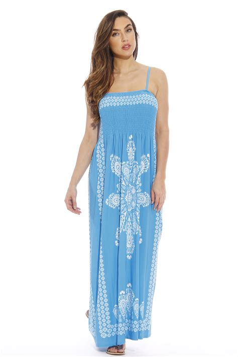 sundresses for women dresses just love summer dresses for women petite to plus size