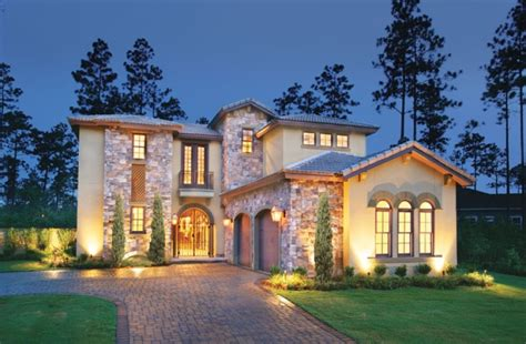 new home designs latest spanish homes designs pictures new 90 spanish style home designs decorating inspiration