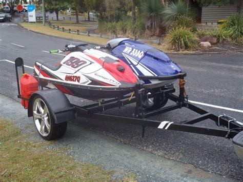 Kawasaki Jet Ski 800 Sx R by 2007 Kawasaki Jet Ski 800 Sx R Sx R A8 Boat Sales Qld