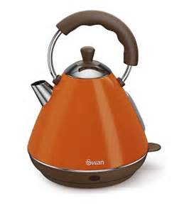 Kettle Toaster Sets Now Toasters And Kettles See Sales Surge Amid Fears