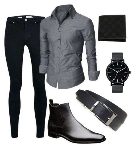 escritorios formal best 25 mens semi formal wear ideas on pinterest mens