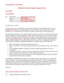 disability policy template sle disability letter from doctor best business template