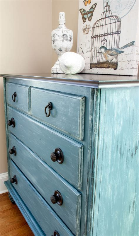 abc tv kitchen cabinet tv cabinet makeover outdated cabinet is refinished and