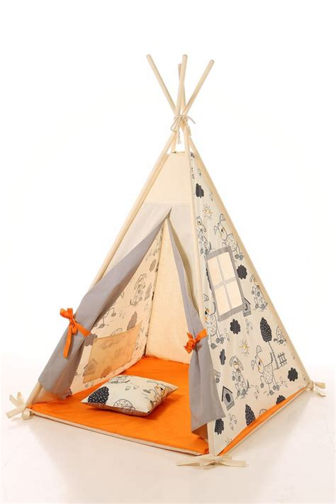 kids teepee 51 best kids teepee play tent wigwam children s teepee