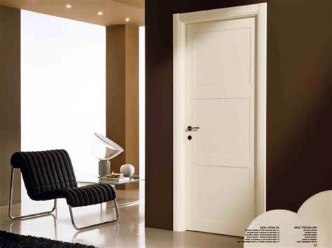 porte da interno offerte stunning offerta porte interne pictures acrylicgiftware