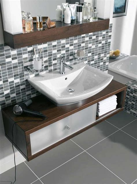 traditional bathrooms scunthorpe quality bathrooms of bathroom vanity units scunthorpe quality bathrooms of