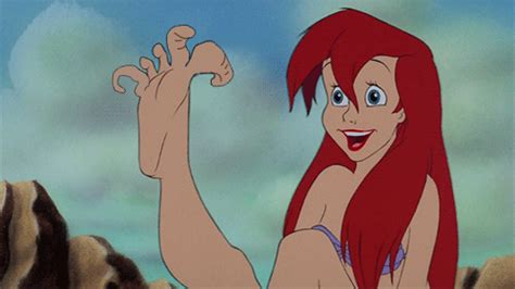 keep calm gif by darkenedsoul12 on deviantart 12 disney moments gone terribly terribly wrong gifs
