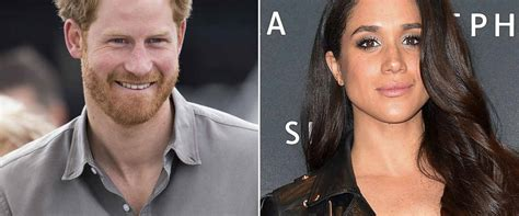 meghan markel and prince harry no royal wedding prince harry and meghan markle want to
