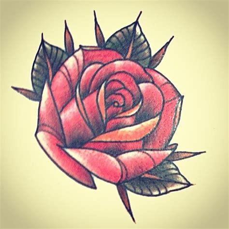 tattoo romawi anatomical heart traditional tattoo google search
