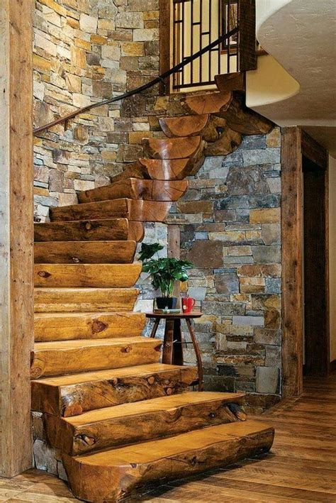 rustic luxury how to get this new d best 25 cabin interiors ideas on pinterest log cabin
