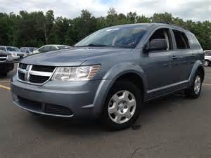 2010 Dodge Journey For Sale Cheapusedcars4sale Offers Used Car For Sale 2010