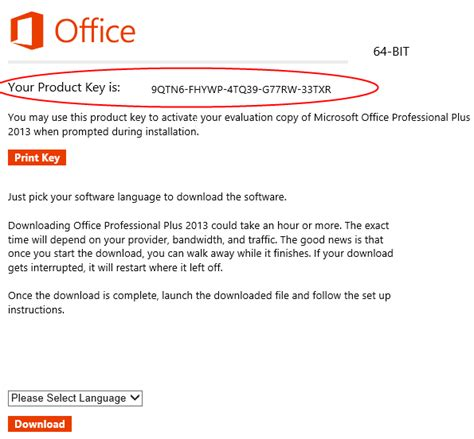 Office 365 Product Key by Free Office 365 Product Key Autos Weblog