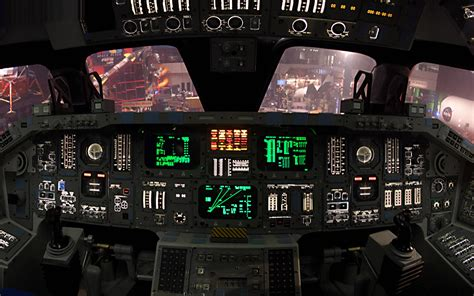 cabina de avion 10 excelentes imagenes dde la cabina del avion taringa