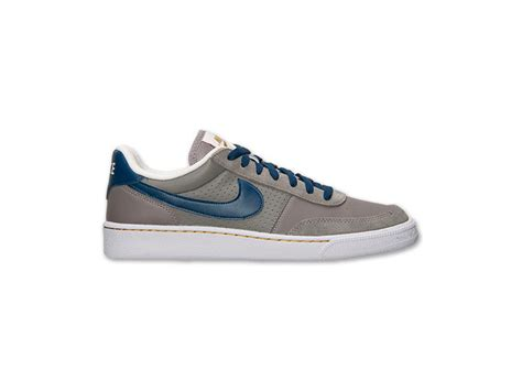 nike shoes casual 2014 thehoneycombimaging co uk