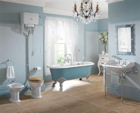 badezimmer nostalgie nostalgie waschtisch traditioneller waschtisch mit