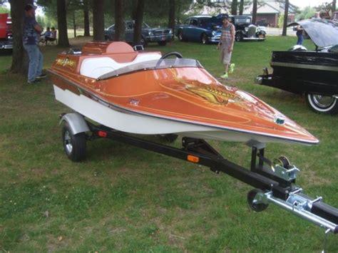funjet boat jet boat 1988 funjet d d marine 1988 for sale