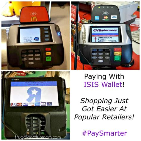 Shopping Just Got Easier paying with softcard formally wallet paysmarter