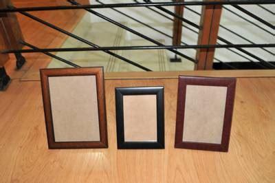 Dijamin Bingkai Foto Frame Foto Pigura Family dinomarket 174 pasardino jual pigura frame bingkai foto murah gratis ongkos kirim