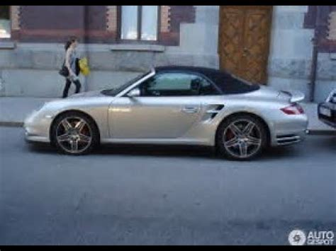 Porsche 911 997 Cabriolet Review by Porsche 911 997 Turbo Cabriolet Review Auto Express