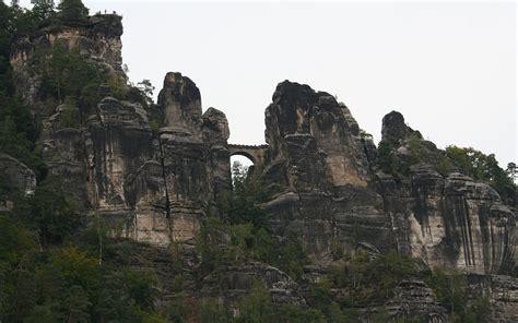 imagenes de paisajes fondo de pantalla fondos de pantalla paisajes naturales taringa