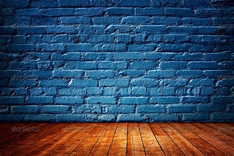 room background images brick room background by mkrukowski graphicriver